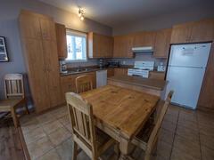 cottage-for-rent_charlevoix_50179