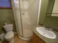cottage-for-rent_charlevoix_50183