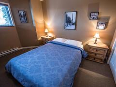 cottage-for-rent_charlevoix_50186