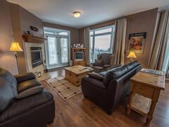 cottage-rental_le-refuge-113-bas_50177