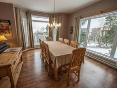 cottage-rental_le-refuge-113-bas_50178