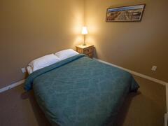 cottage-rental_le-refuge-113-bas_50182