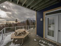 rent-cottage_Petite-Rivière-St-François_50174