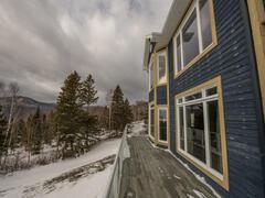 rent-cottage_Petite-Rivière-St-François_50175