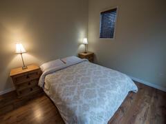 rent-cottage_Petite-Rivière-St-François_50187