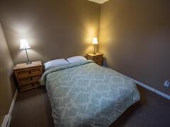 rent-cottage_Petite-Rivière-St-François_50188