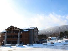 cottage-for-rent_quebec-region_126033