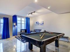 cottage-for-rent_quebec-region_51787