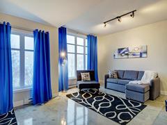cottage-for-rent_quebec-region_51789