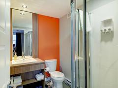 cottage-for-rent_quebec-region_51792