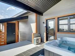 cottage-for-rent_quebec-region_57821