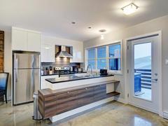cottage-rental_condo-le-7e-ciel_51785