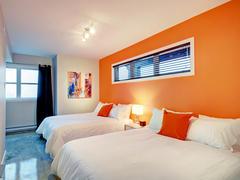 cottage-rental_condo-le-7e-ciel_51790