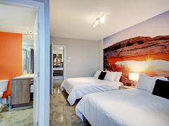 cottage-rental_condo-le-7e-ciel_51793