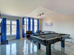 cottage-rental_condo-le-7e-ciel_72994
