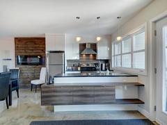 cottage-rental_condo-le-7e-ciel_72998