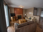 chalet-a-louer_charlevoix_50919