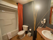 chalet-a-louer_charlevoix_50922