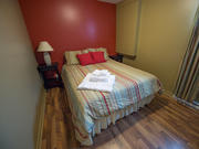 chalet-a-louer_charlevoix_50925