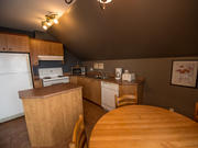 chalet-a-louer_charlevoix_50928