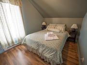 chalet-a-louer_charlevoix_50931