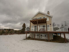 chalet-a-louer_charlevoix_50945