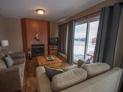 chalet-a-louer_charlevoix_50950