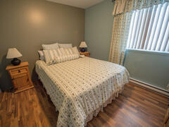 chalet-a-louer_charlevoix_50956