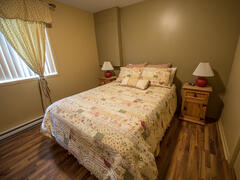chalet-a-louer_charlevoix_50957