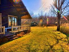 cottage-for-rent_monteregie_51703