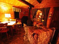 cottage-for-rent_monteregie_53636