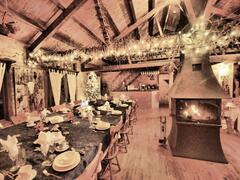 cottage-for-rent_monteregie_53641