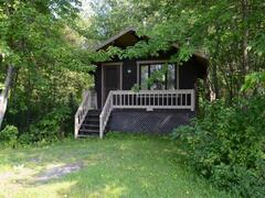 cottage-for-rent_monteregie_57938