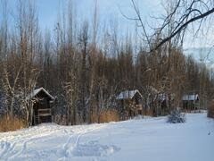 cottage-for-rent_monteregie_64606