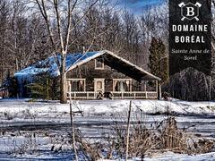 cottage-for-rent_monteregie_79669