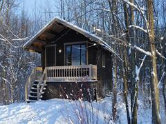 cottage-for-rent_monteregie_79676