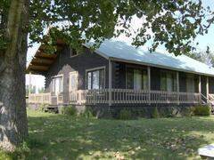 cottage-rental_domaine-boreal_106171