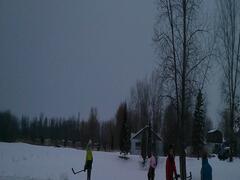 cottage-rental_domaine-boreal_53645