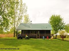 cottage-rental_domaine-boreal_57934