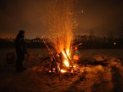 cottage-rental_domaine-boreal_57940