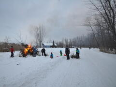 cottage-rental_domaine-boreal_64611