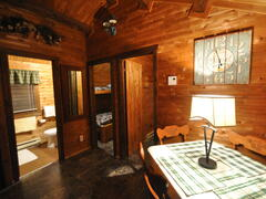 location-chalet_domaine-boreal_53638