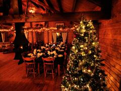 location-chalet_domaine-boreal_53639