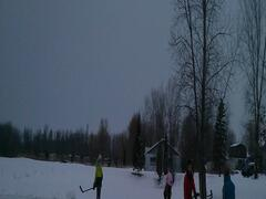 location-chalet_domaine-boreal_53645