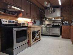 location-chalet_domaine-boreal_57941