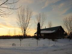 location-chalet_domaine-boreal_79675