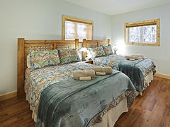 chalet-a-louer_charlevoix_52765