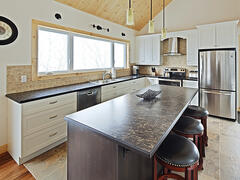 chalet-a-louer_charlevoix_52767