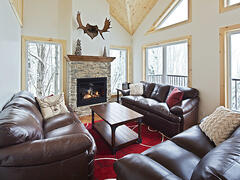 chalet-a-louer_charlevoix_52773