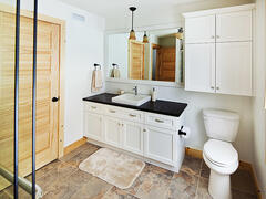 chalet-a-louer_charlevoix_52774